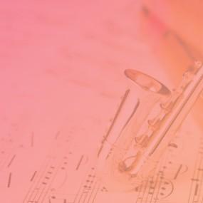 楽器・楽譜