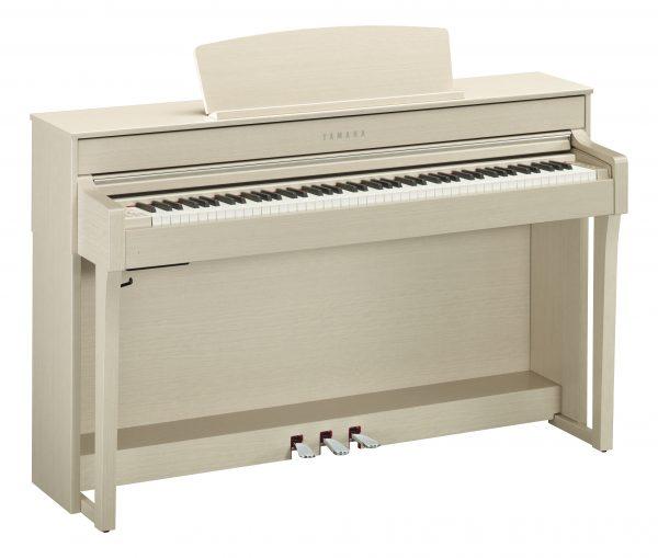 中古電子ピアノイメージ01