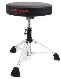 ドラムスローン CANOPUS CDT-1HYイメージ01
