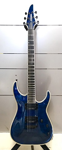EDWARDS E-HR-136NT/QMイメージ01