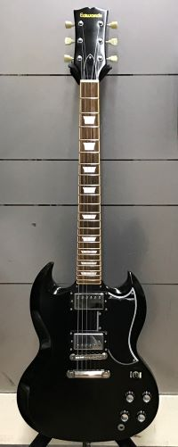 EDWARDS E-SG-100LT2イメージ01