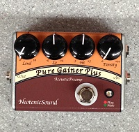 NeotenicSound 