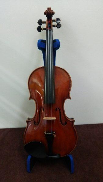 ジョコンダ バイオリン #904【中古】イメージ01