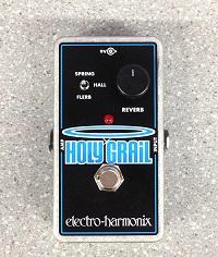 リバーブ electro-harmonix Holy Grailイメージ01
