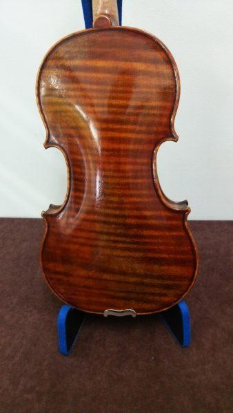 ジョコンダ バイオリン #904【中古】イメージ02