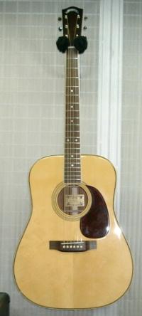 HD-515W(ベースのカスタム)イメージ01