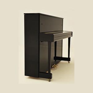 YAMAHA アップライトピアノ b113イメージ03