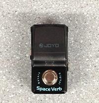 リバーブ JOYO JF-317 Space Verbイメージ02