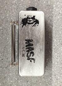 MASF SCMイメージ01
