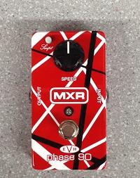 フェイザー MXR  EVH90 Phase90イメージ01