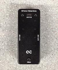 パワーサプライ One Control DC Porterイメージ01