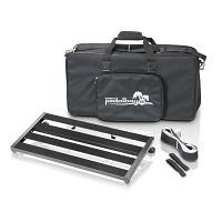 ペダルボード 特価品Palmerpedalbay 60イメージ01