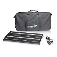 ペダルボード 特価品Palmerpedalbay 80イメージ01