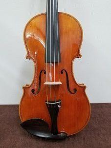 ピグマリウス バイオリン VL-200イメージ01
