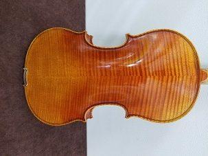 ピグマリウス バイオリン VL-200イメージ02