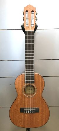 ウクレレギターS.YairiYU-GT-01イメージ01