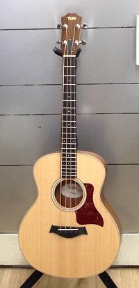 Taylor GS-Mini-e Bass(エレアコベース)イメージ01