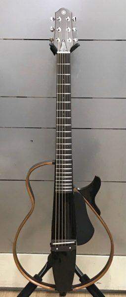 YAMAHA SLG200S (サイレントギター)イメージ01