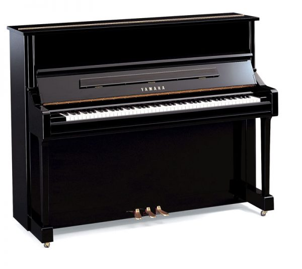 YAMAHA アップライトピアノ YU11イメージ01