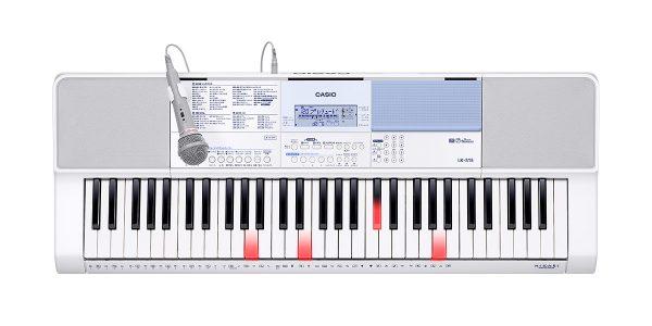 CASIO 光るキーボード LK-515イメージ01
