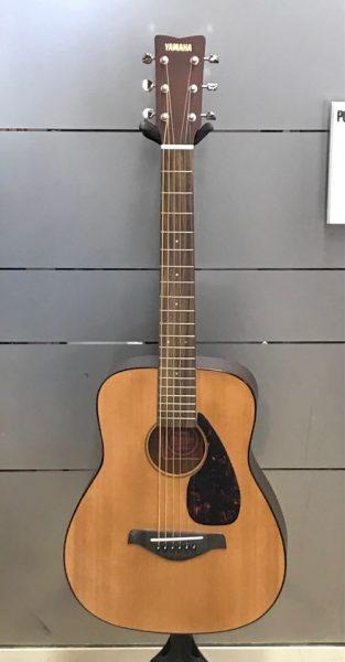ミニギター YAMAHA JR2 FG-Juniorイメージ01